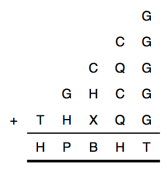 Enigma 254