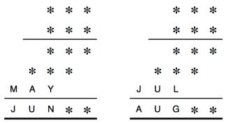 Enigma 1173
