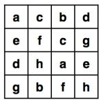 Enigma 1330 - Solution
