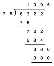 Enigma 280 - Solution