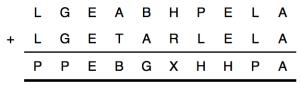 Enigma 284