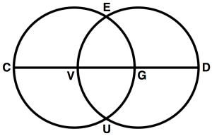 Enigma 203 - Solution