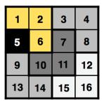 Teaser 2759 - Solution