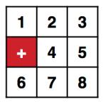 Enigma 1160