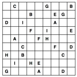 Enigma 1163