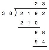Puzzle 89