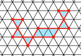 Enigma 325 - Solution 2c
