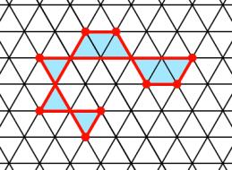 Enigma 325 - Solution 3