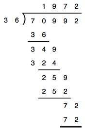 Enigma 331 - Solution