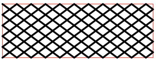 Enigma 347 - 84x30 size 11
