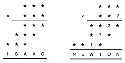 Enigma 1144