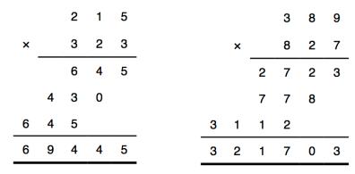 enigma-1144-solution