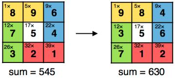 enigma-1147-solution