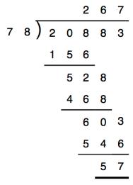 enigma-367-solution