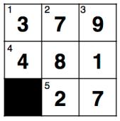 puzzle-82-solution