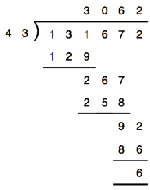 puzzle-79-solution